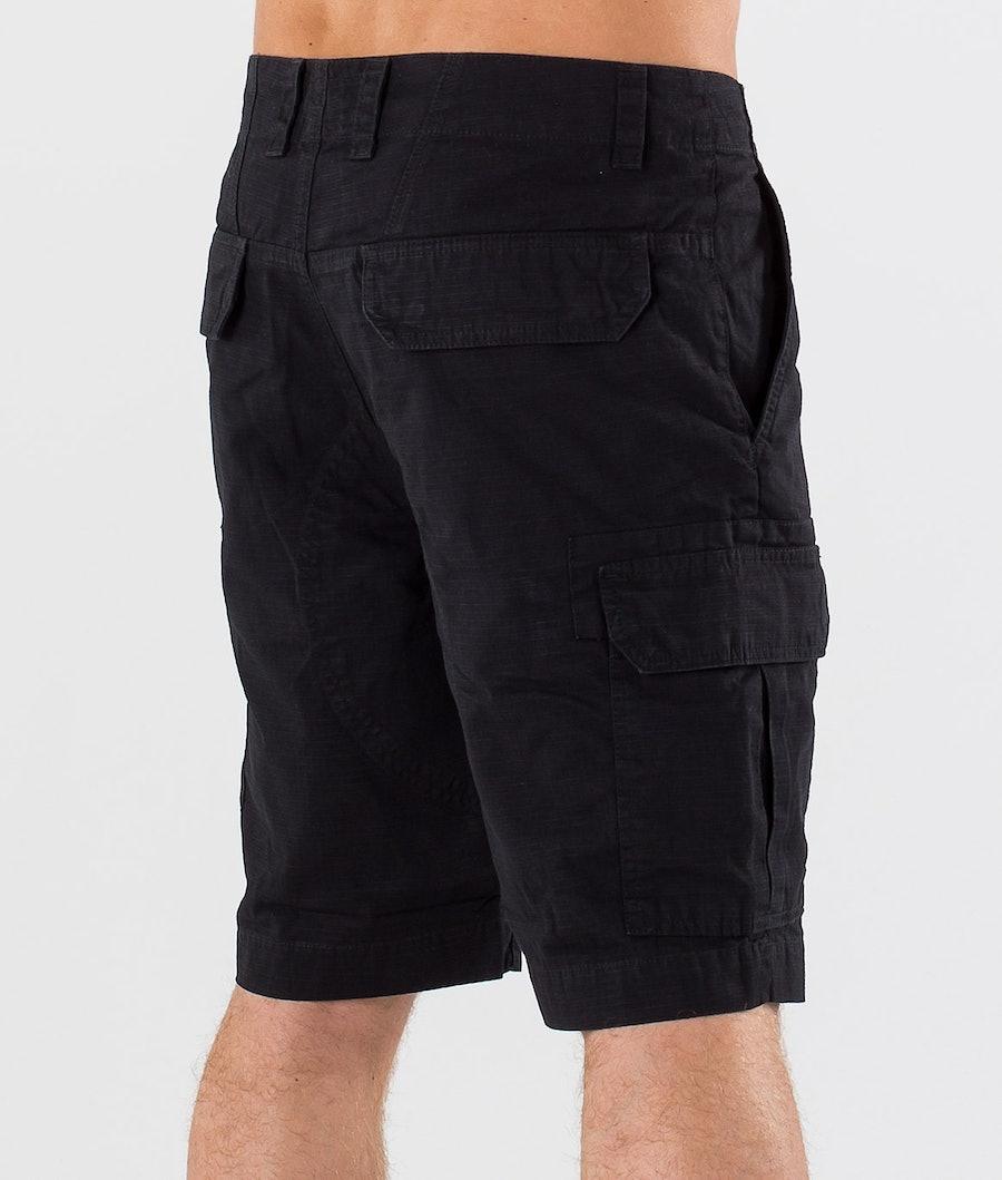 Dickies New York Shorts Black