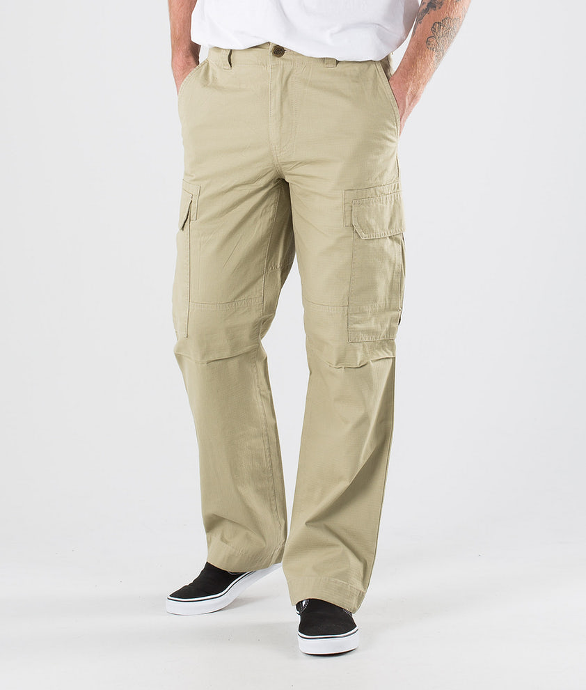 Dickies New York Pant Bukser Khaki