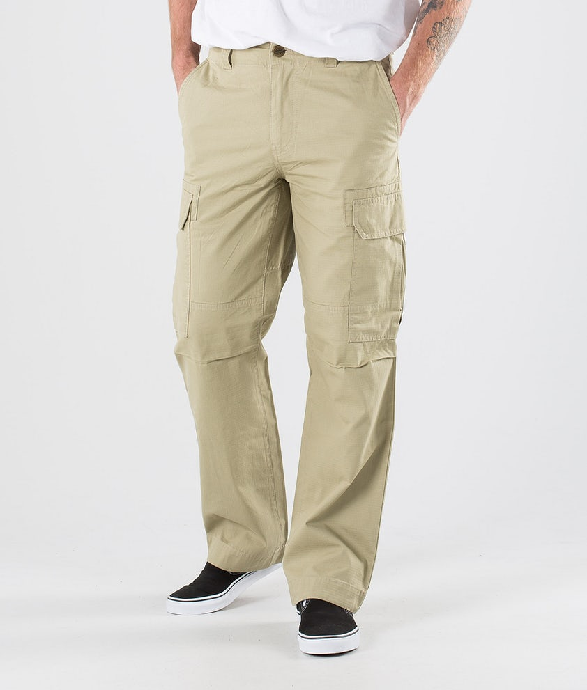 Dickies New York Pant Byxa Khaki