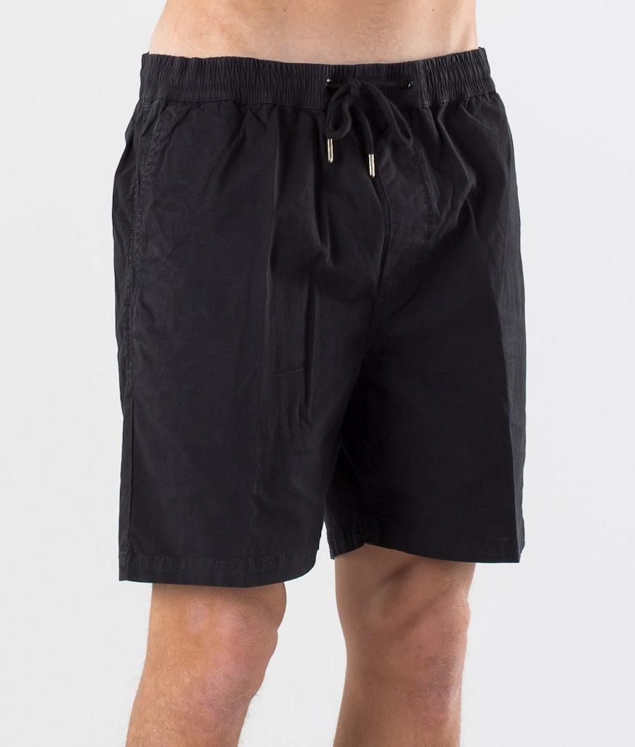 Rip Curl Orbit Walkshort Shorts Black