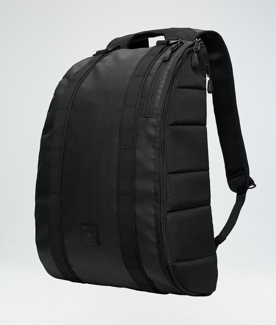 Douchebags Base 15L Väska Black Out