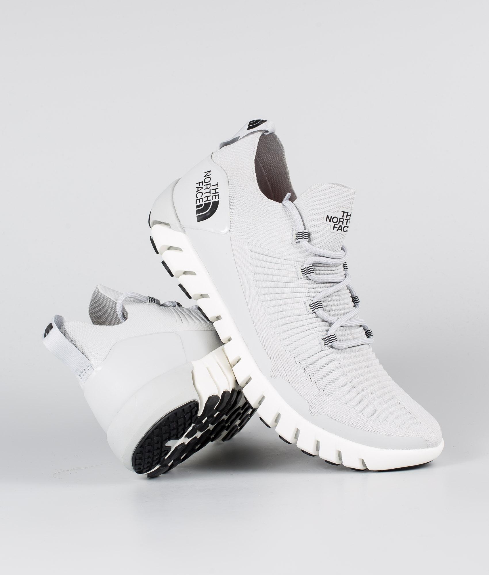 Chaussure streetwear homme   Livraison gratuite   RIDESTORE
