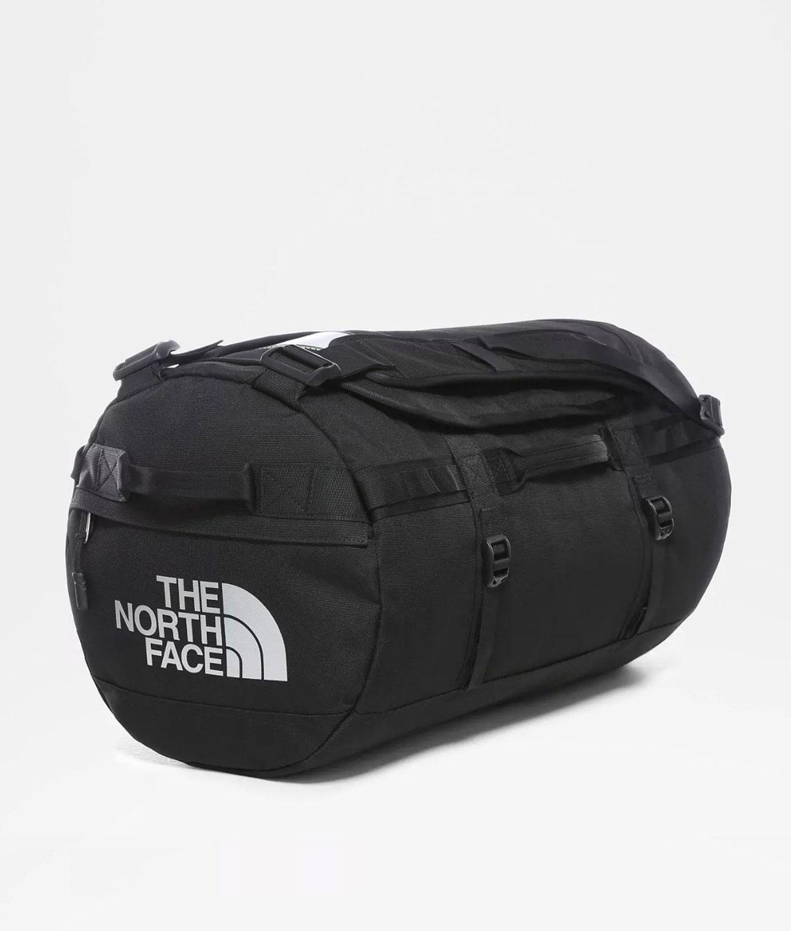 north face väska outdoor