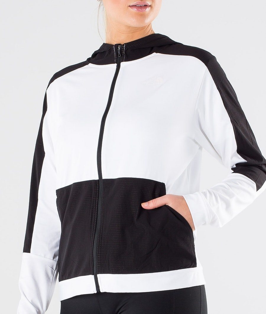 The North Face Active Trail Jacka Dam Tnf White