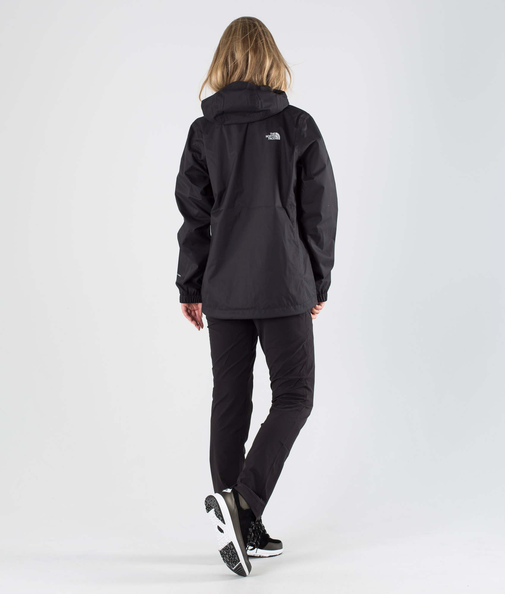 The North Face Quest Jacket Dam