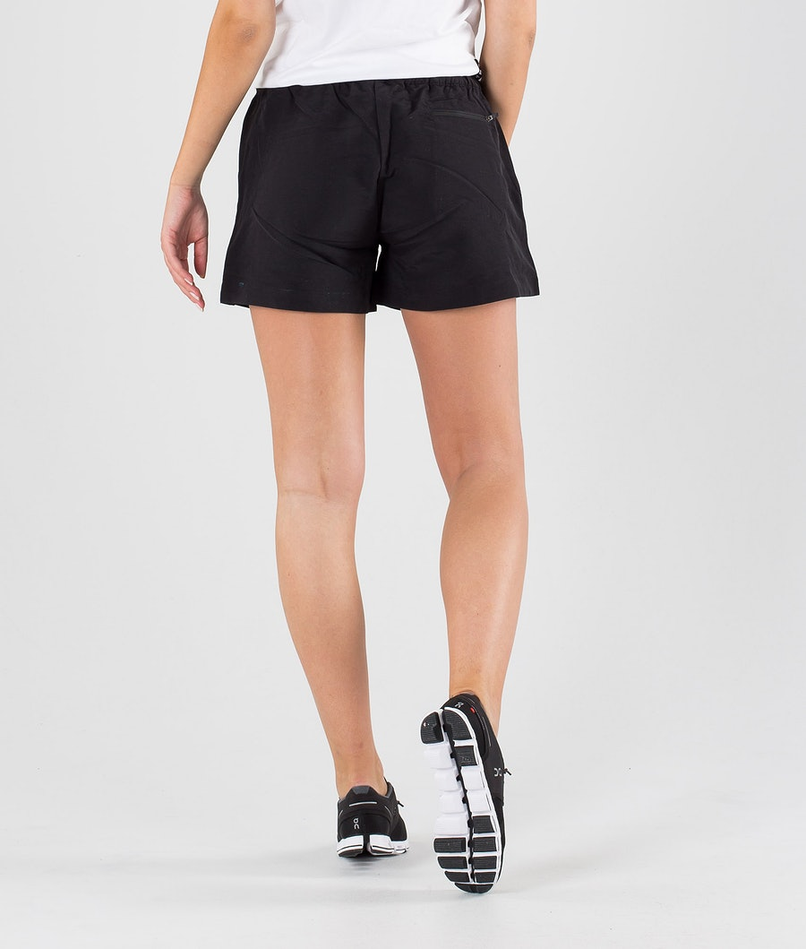 The North Face Class V Shorts Dam Tnf Black