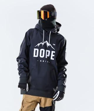 Köp Snowboardjackor för Herrar billigt online | ShopAlike.se