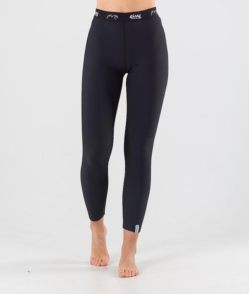 Eivy Icecold Tights Pantalon thermique Black