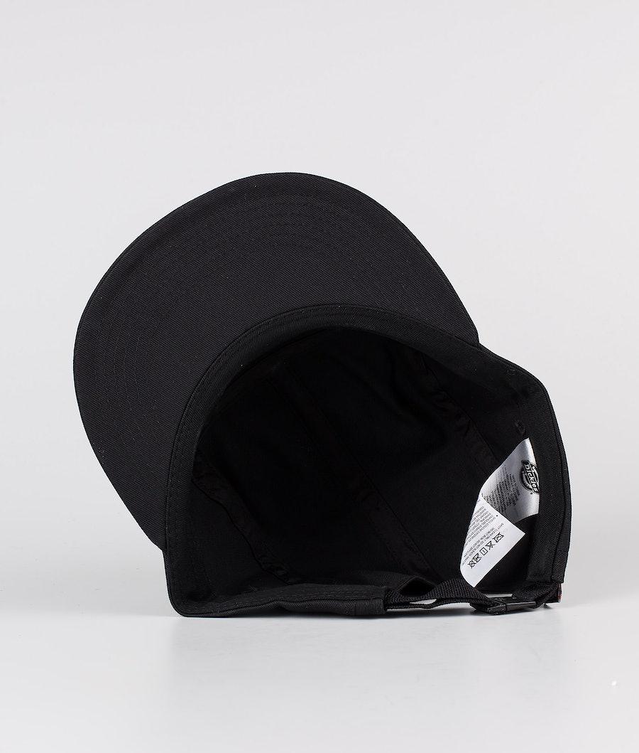 Dickies Mcrae Keps Black