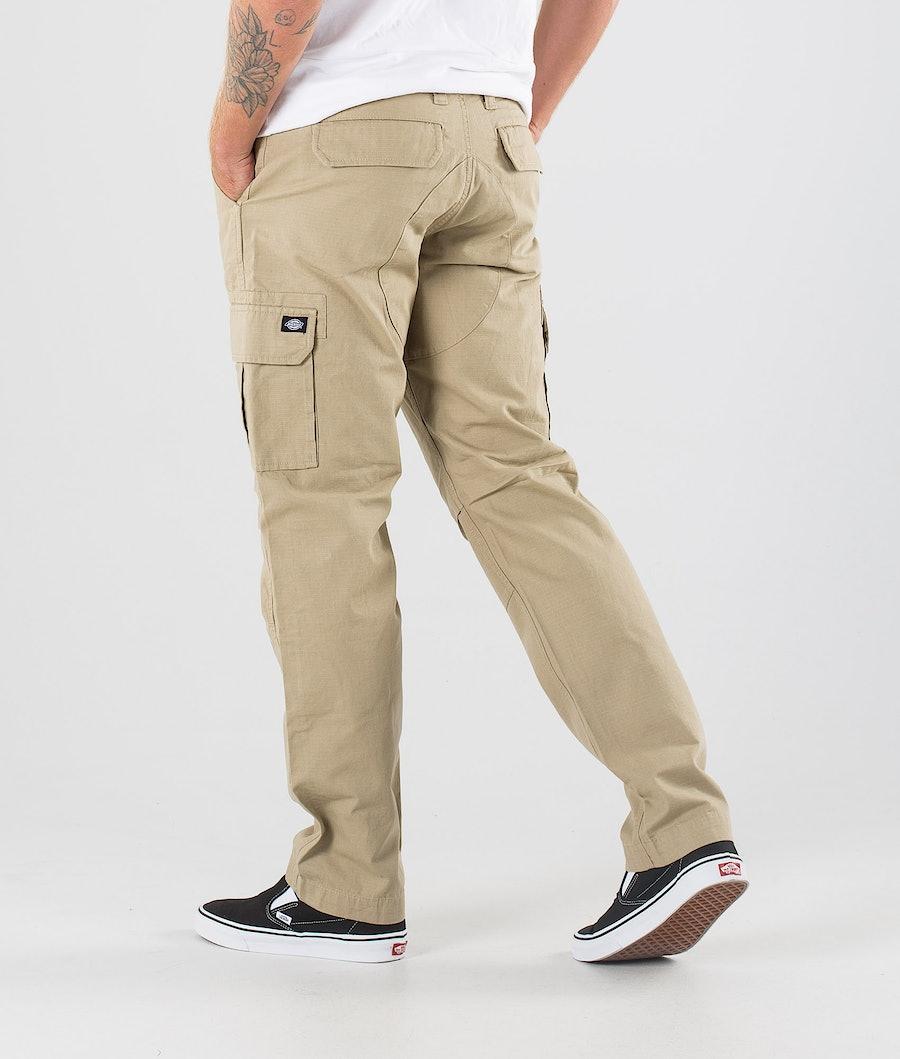 Dickies Edwardsport Pantalon Khaki