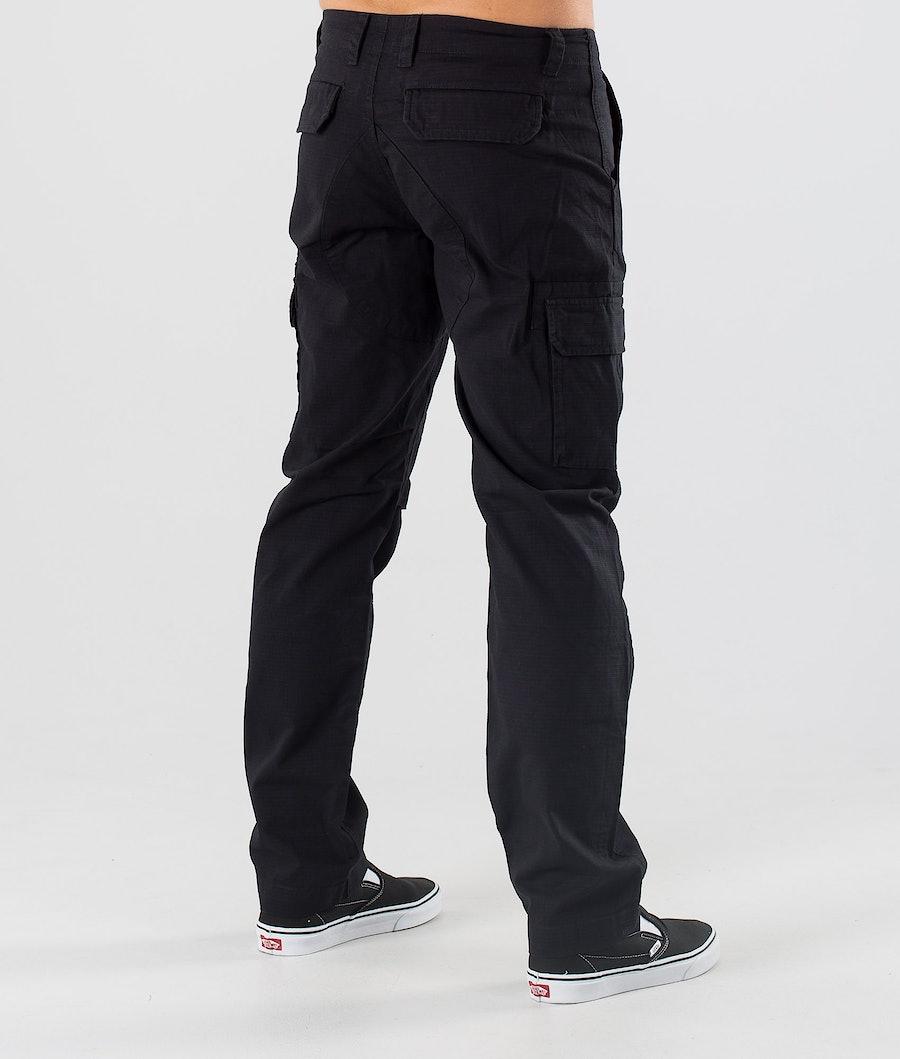 Dickies Edwardsport Pants Black
