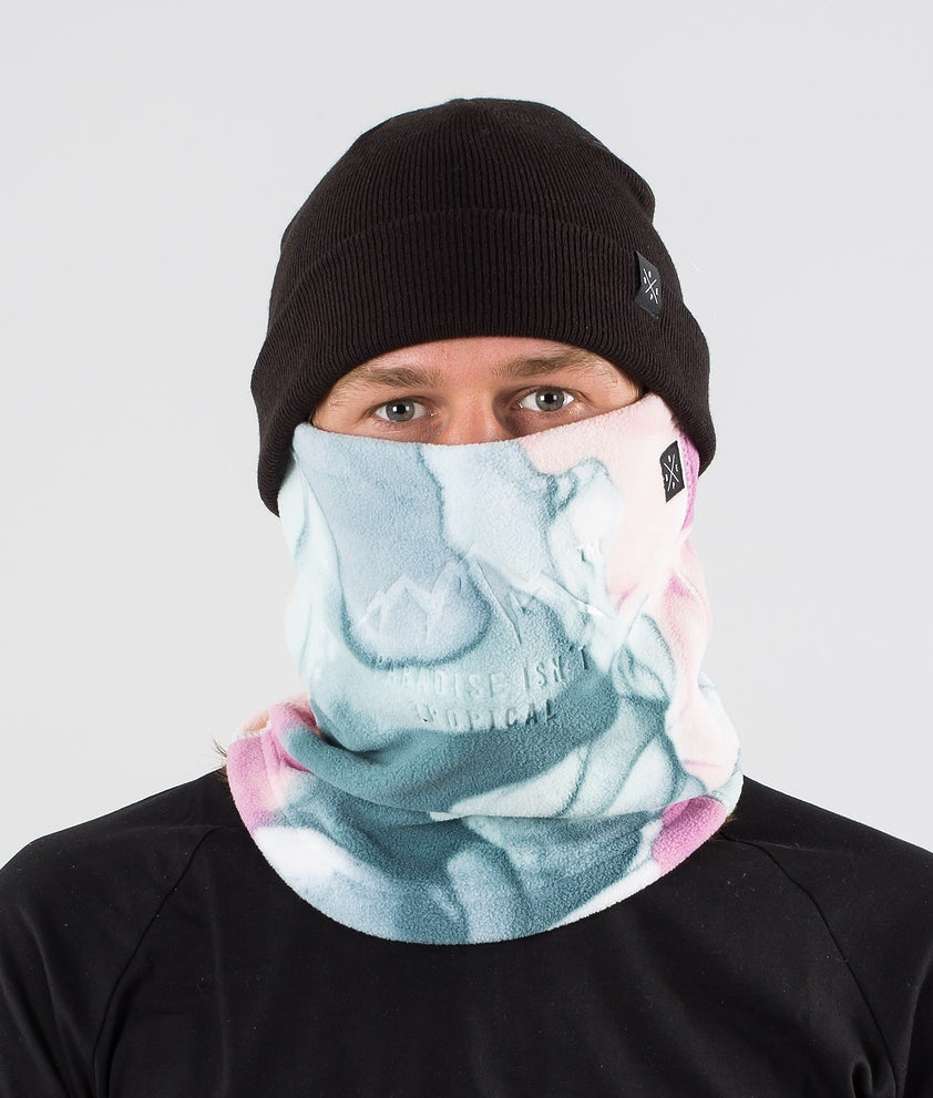 Dope Cozy Tube Ansiktsmask Mirage