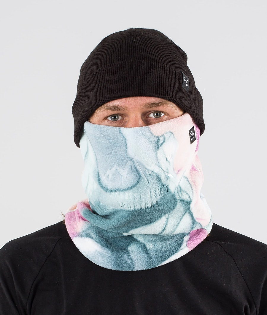 Dope Cozy Tube Skimasker Mirage