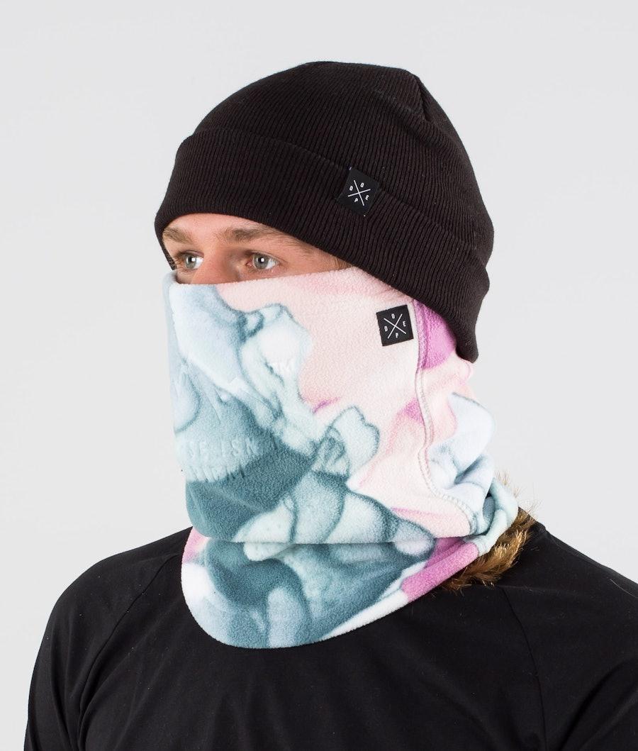 Dope Cozy Tube Ansiktsmask Mirage