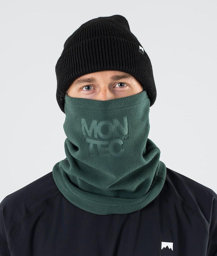 Echo Tube Facemask Dark Atlantic