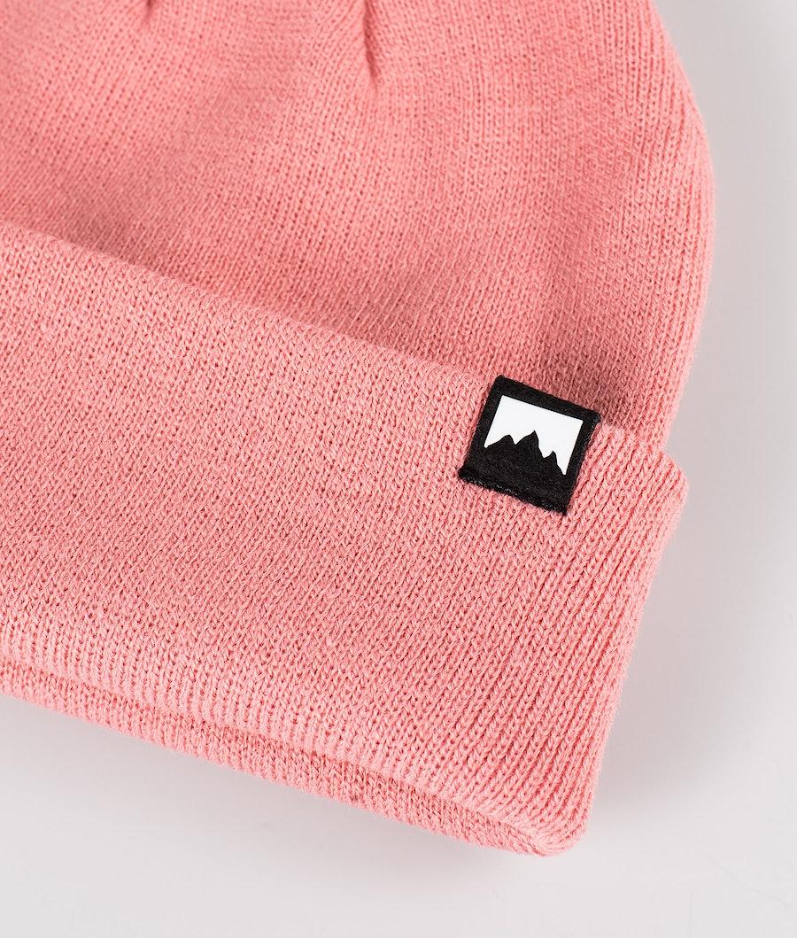 Montec Echo Bonnet Pink