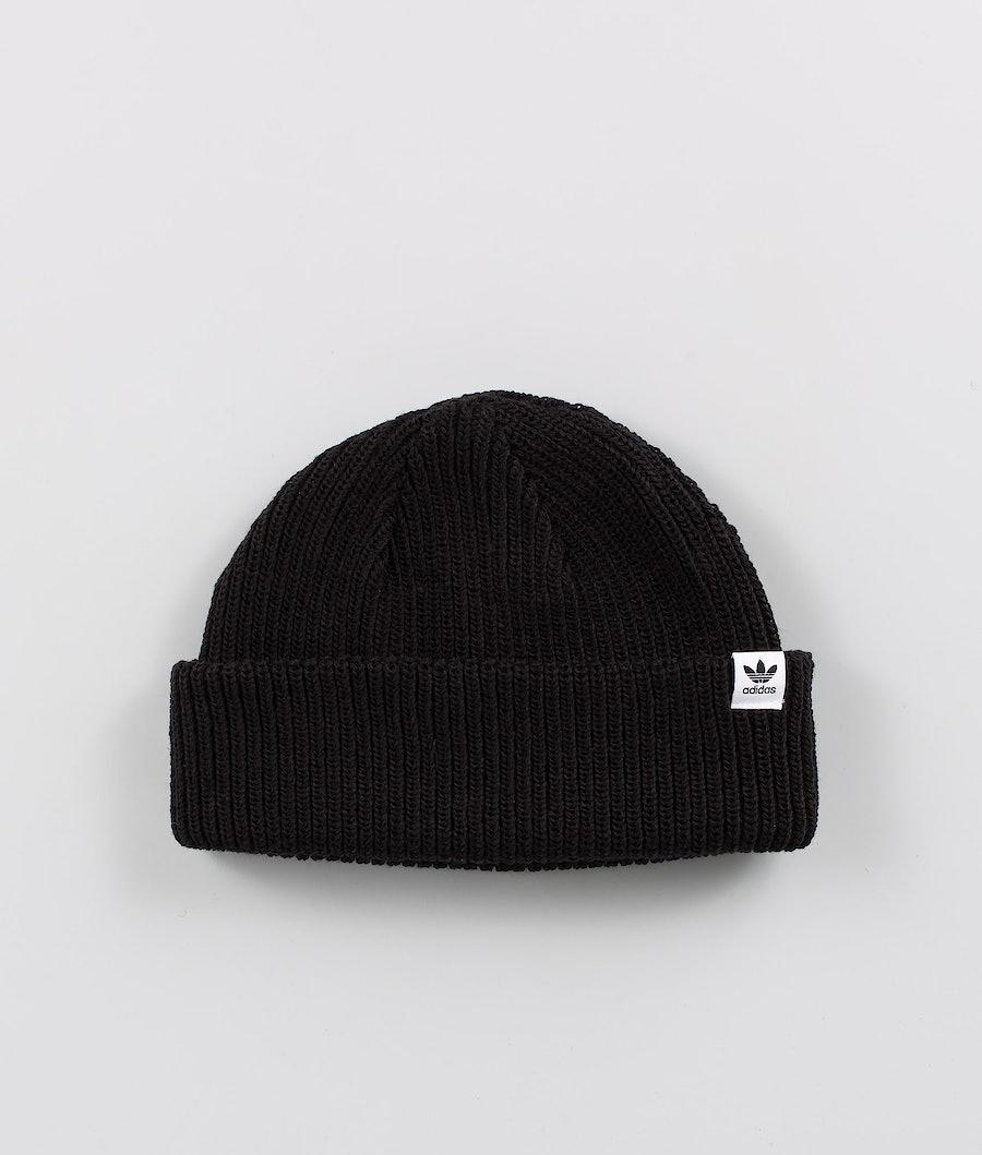 Adidas Originals Shorty Luer Black/White