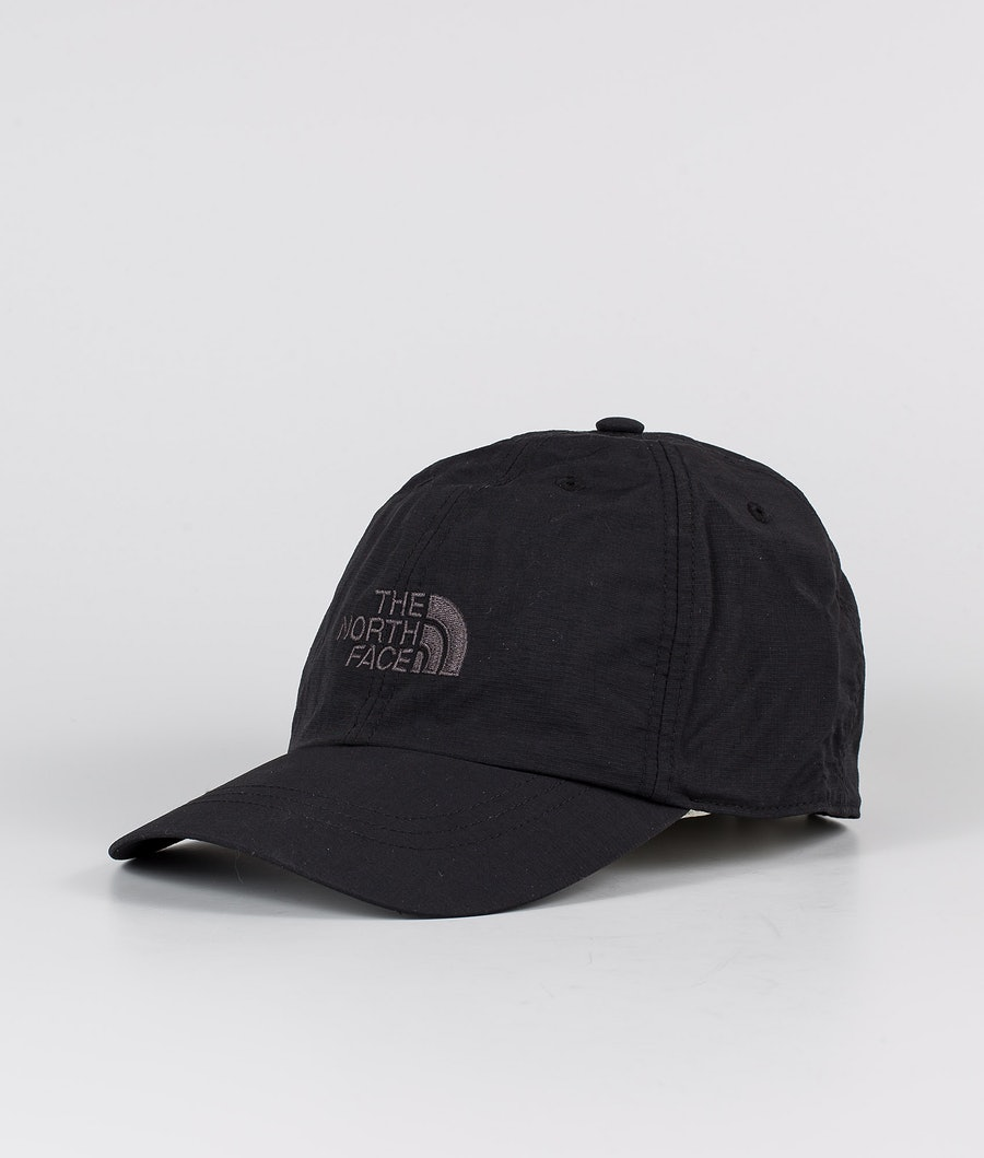 The North Face Horizon Casquette Tnf Black