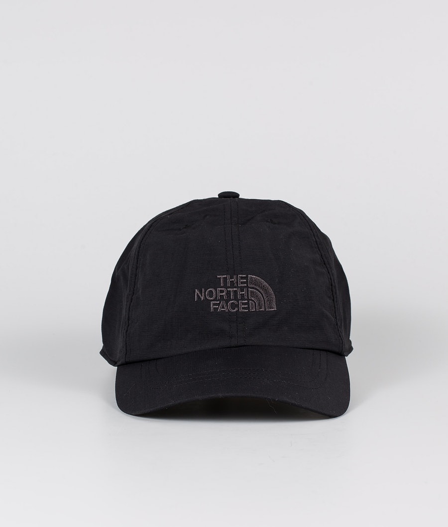 The North Face Horizon Keps Tnf Black
