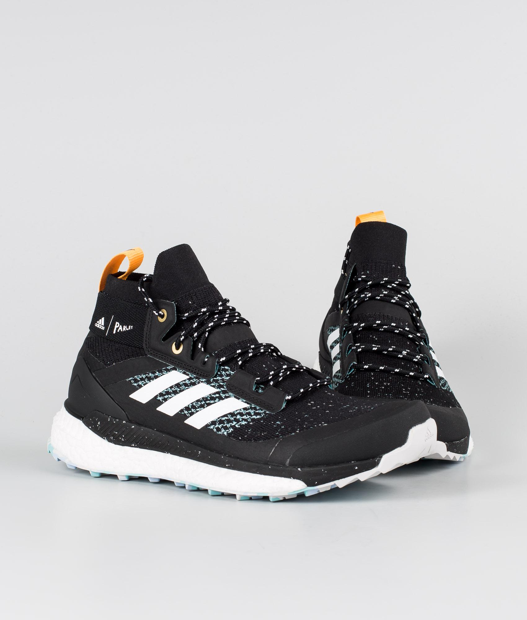 Adidas Terrex Terrex Free Hiker Parley