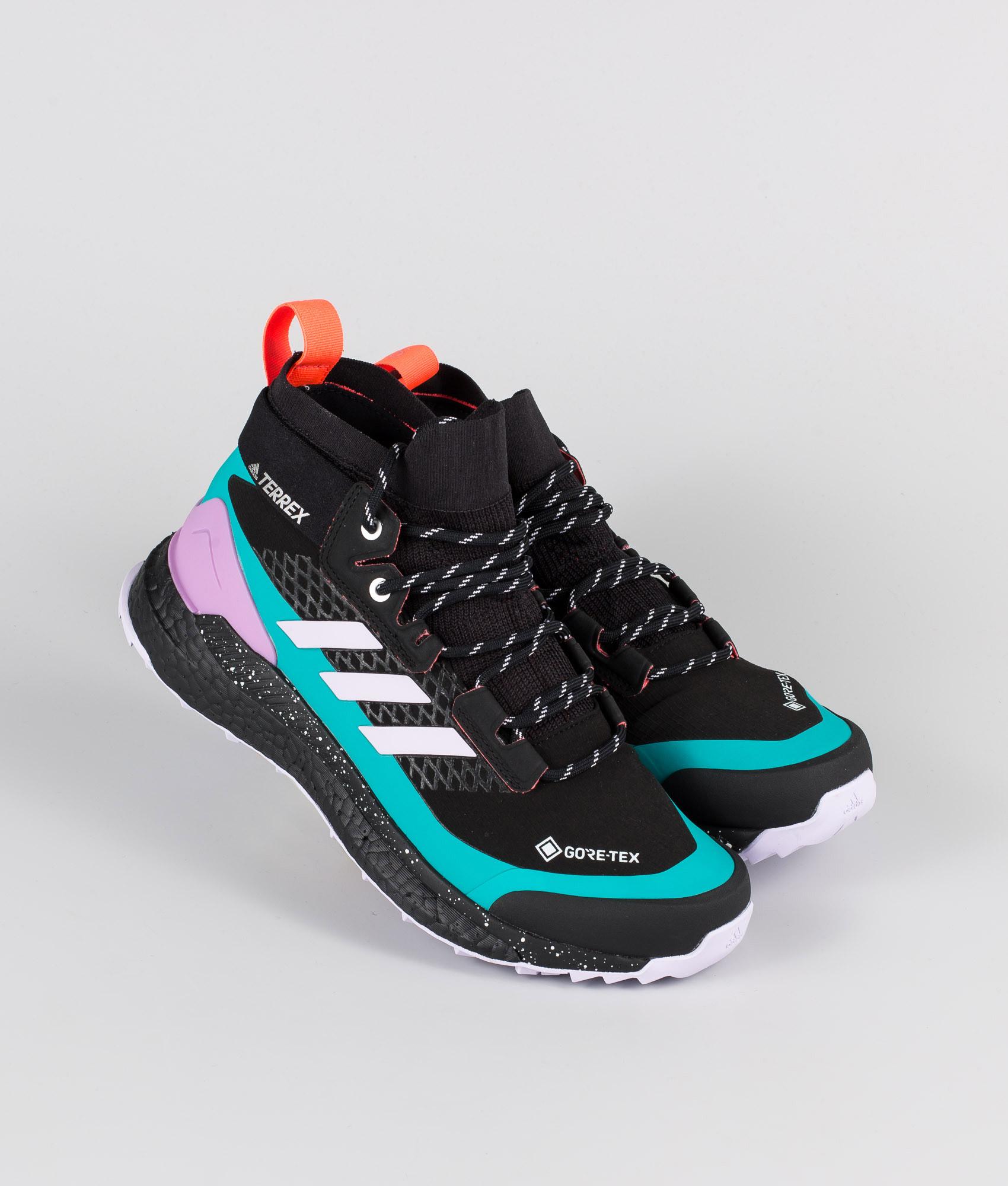adidas terrex womens shoes