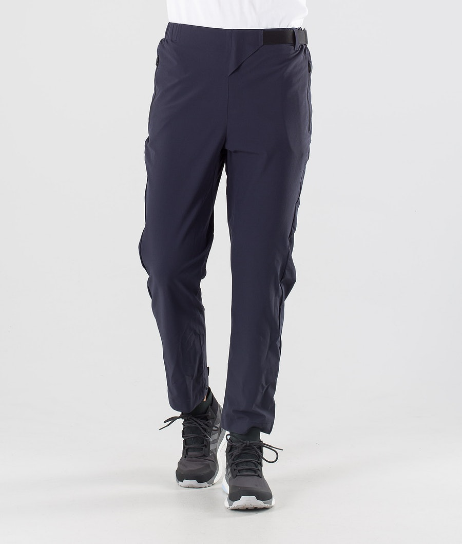 Adidas Terrex Hike Pants Legend Ink/Metal Grey