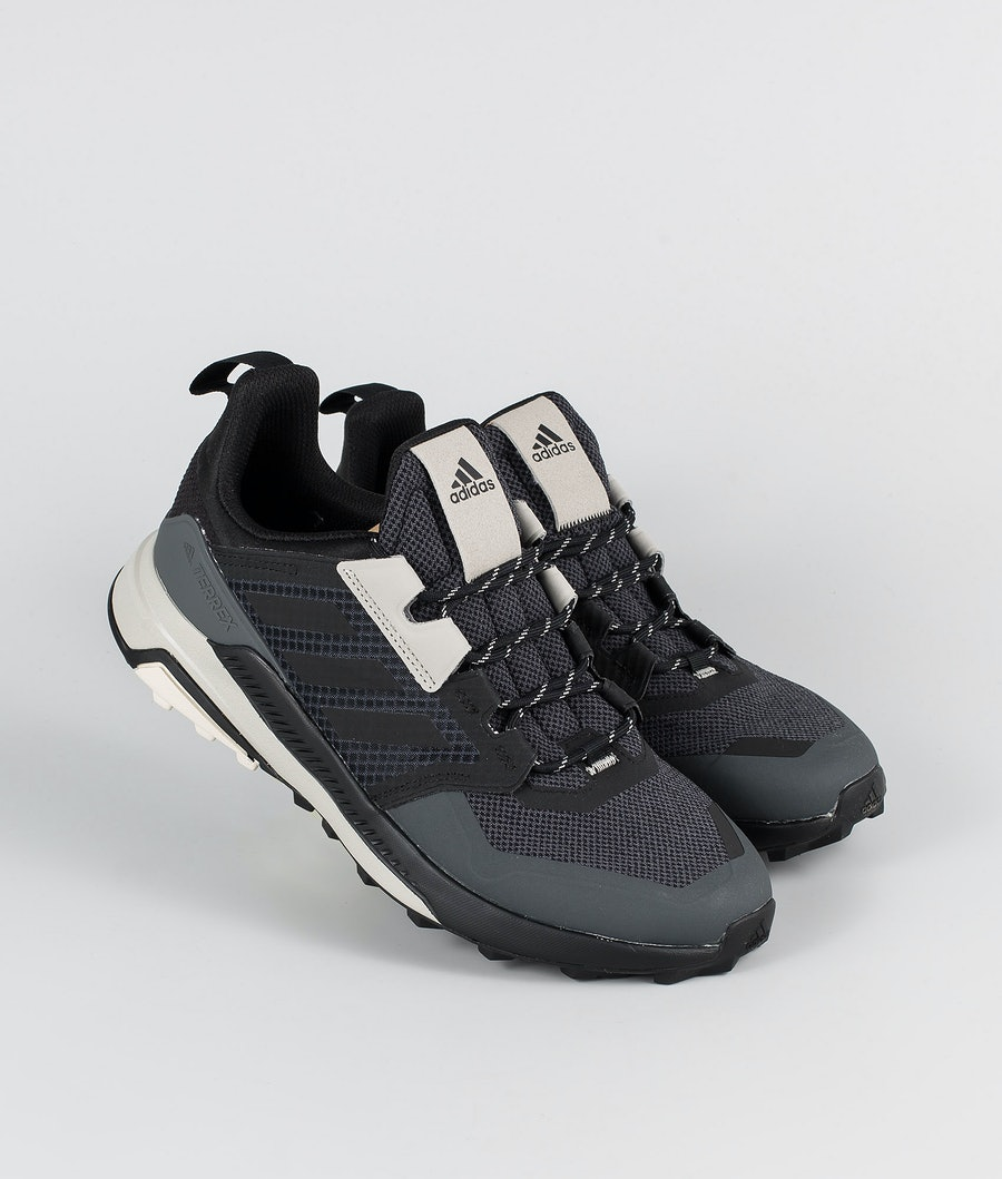 Adidas Terrex Terrex Trailmaker Shoes Core Black/Core Black/Alumina