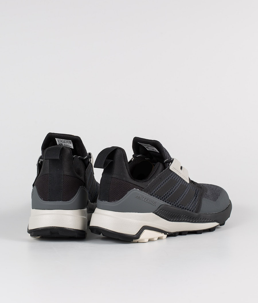 Adidas Terrex Terrex Trailmaker Shoes Core Black/Core Black/Alumina