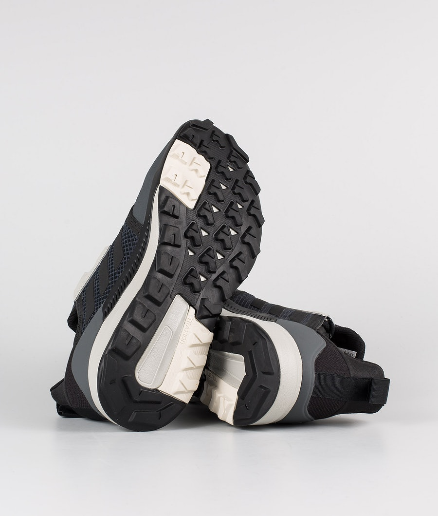 Adidas Terrex Terrex Trailmaker Scarpe Core Black/Core Black/Alumina