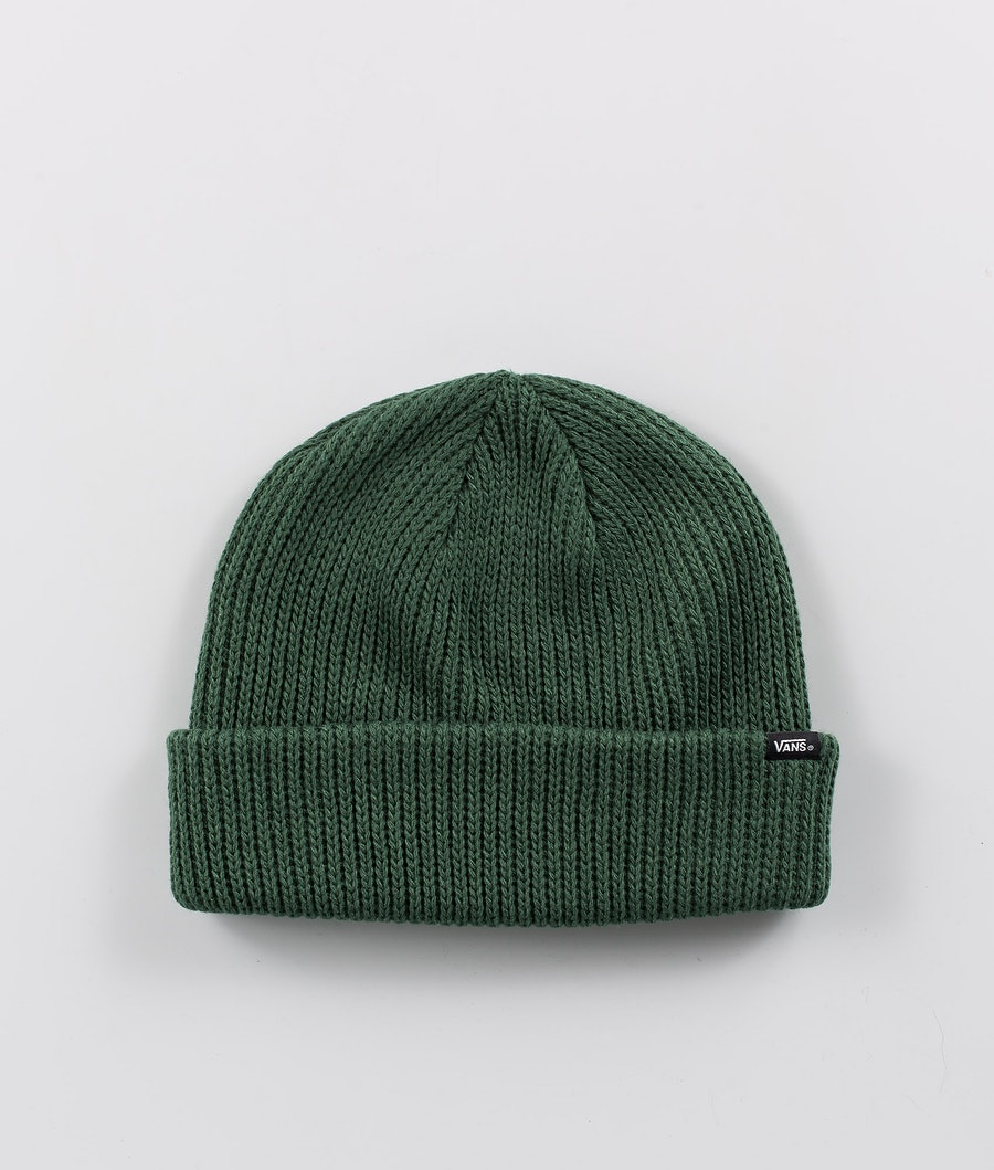 Vans Core Basics Mütze Pine Needle