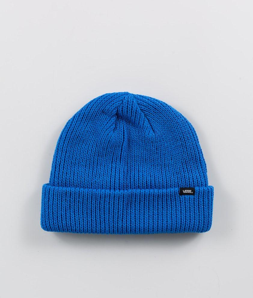 Vans Core Basic Mössa Victoria Blue