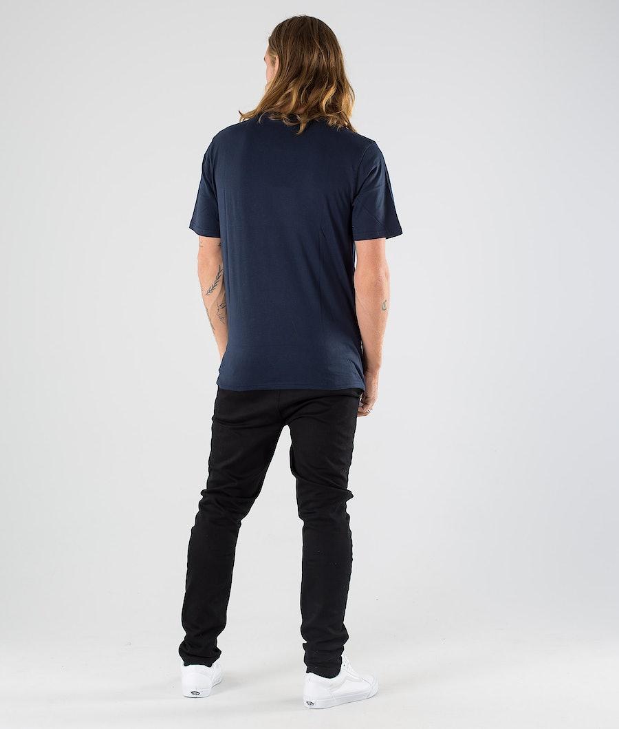 Oakley Mark II T-shirt Fathom