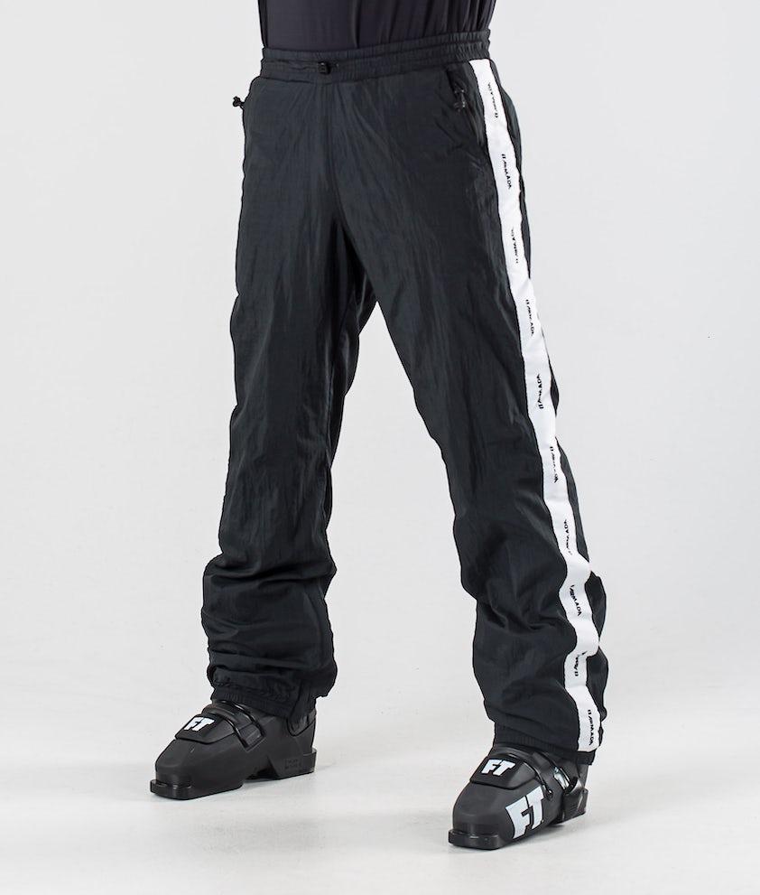 Armada Trimline Pantaloni da Sci Black