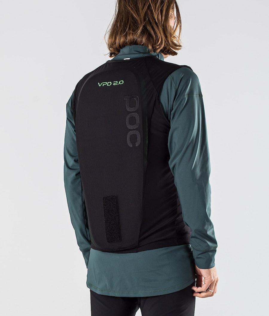 Poc Spine VPD 2.0 Vest Protektor Black