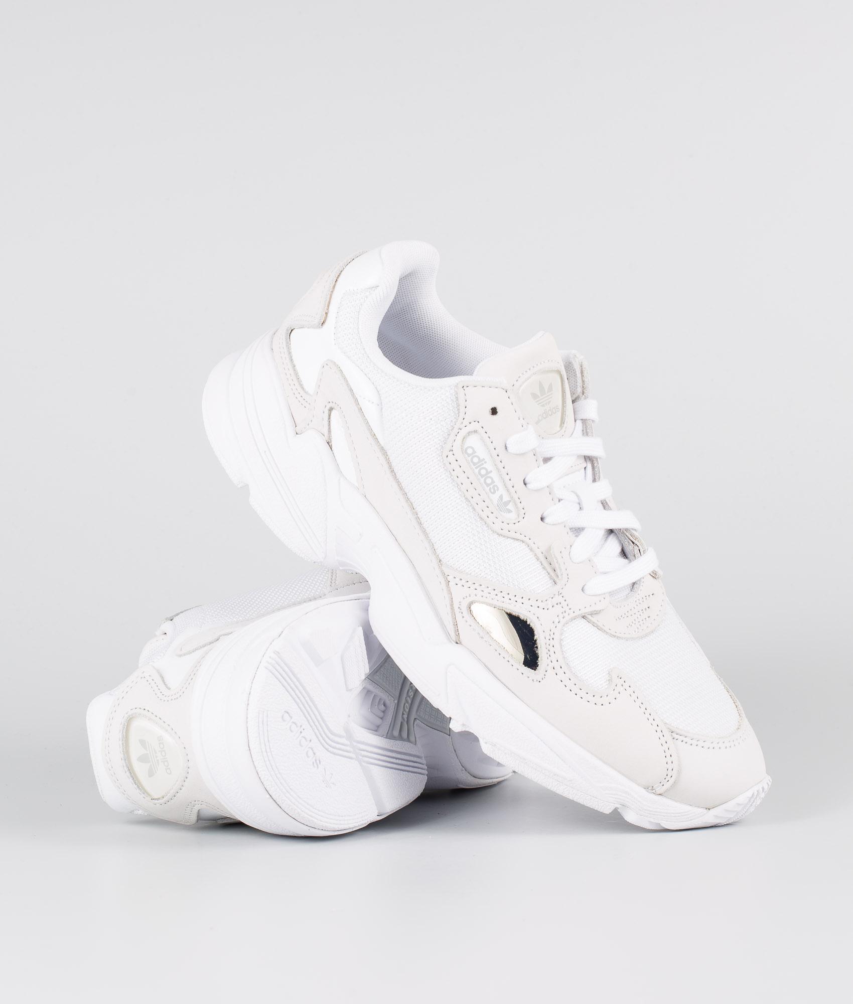 adidas originals women shoe