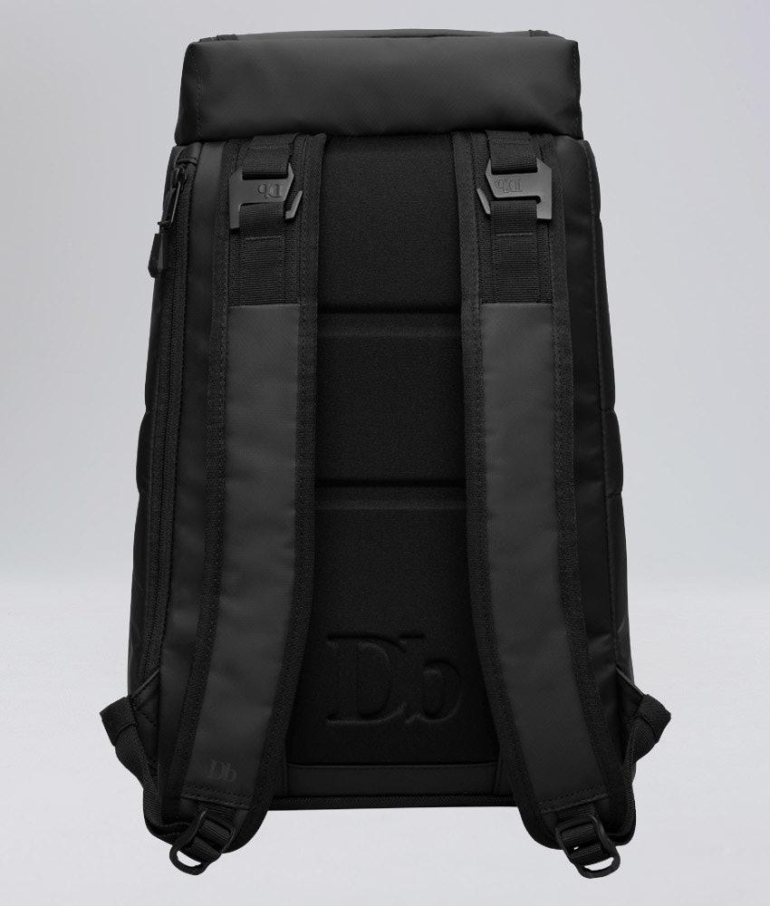 Douchebags The Hugger 20L Snow Bag Black Out