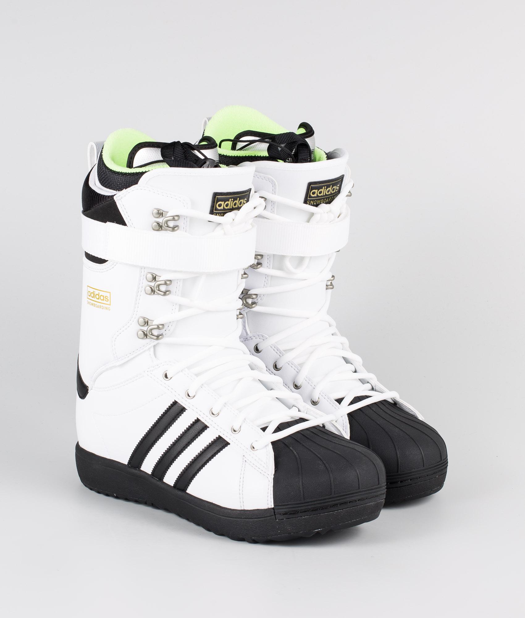 Boots de Snowboard Homme | Livraison Gratuite | RIDESTORE