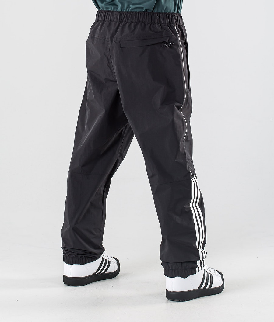 Adidas Snowboarding Mobility Snowboard Pants Black/Mystery Ink/White