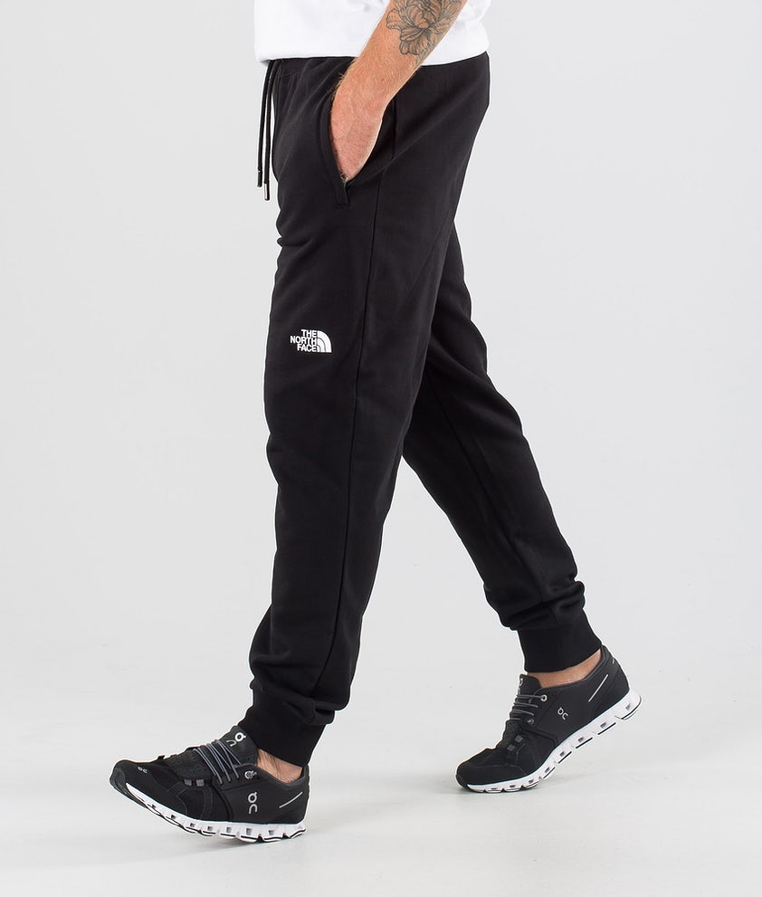 The North Face NSE Hosen Tnf Black