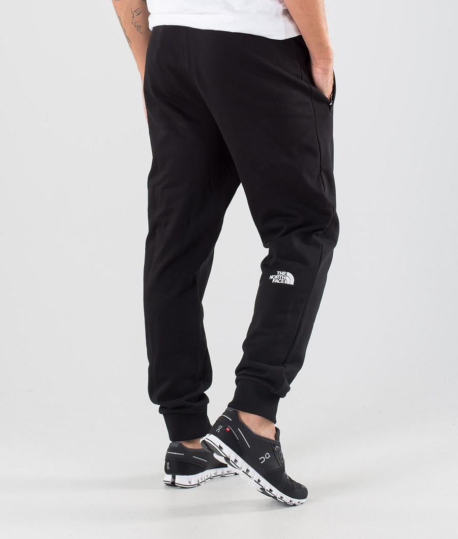 The North Face NSE Pants Tnf Black