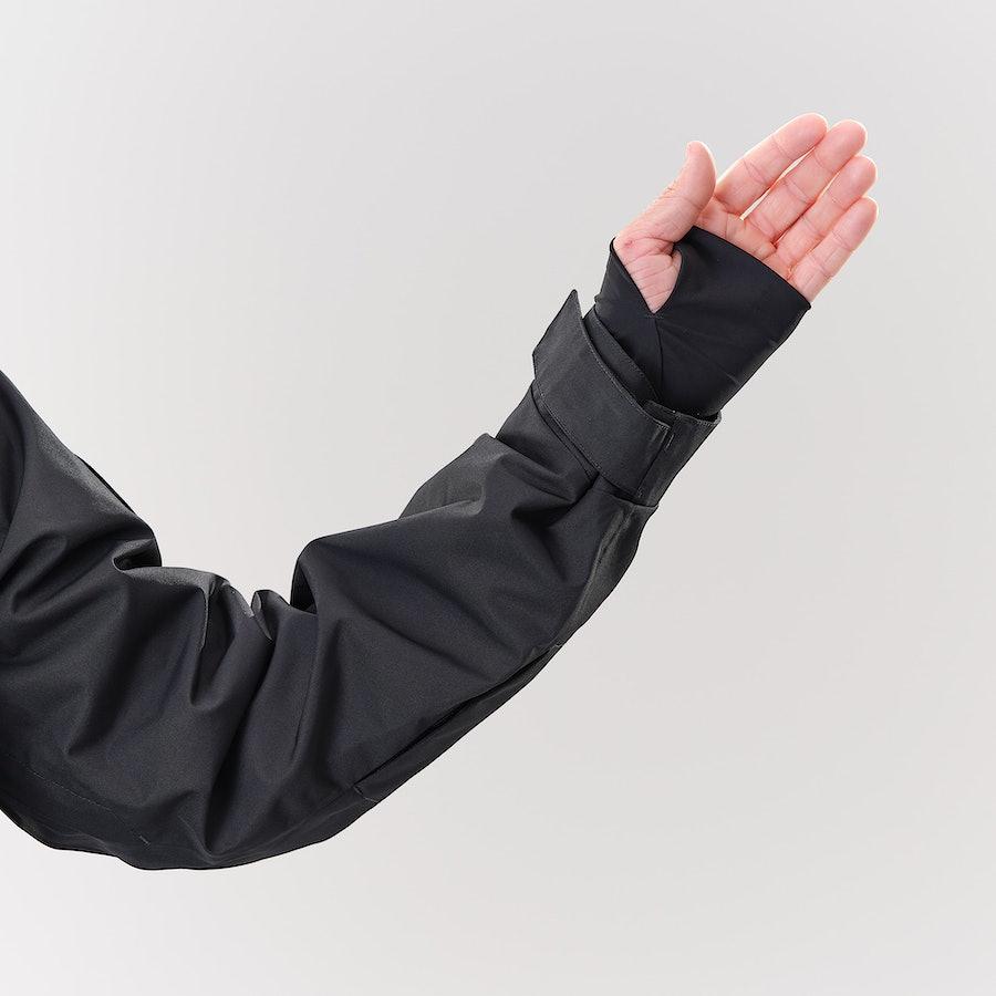 Håndleddvarmere