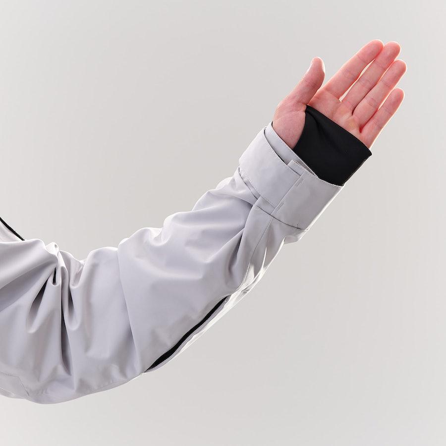 Protège-poignets