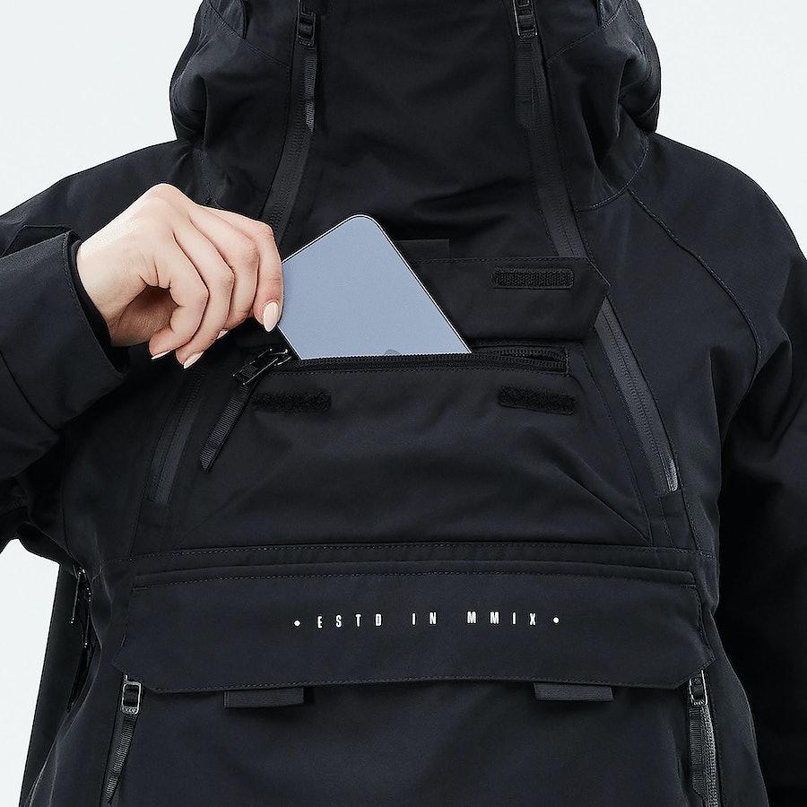 Media Pocket