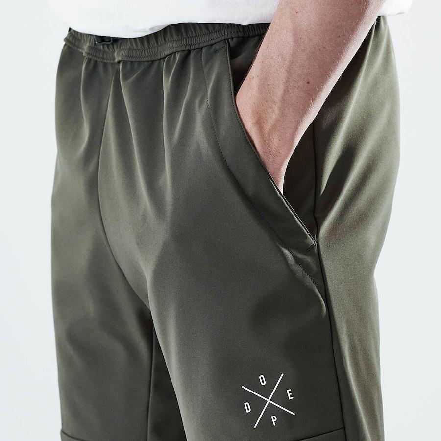 Taschen mit Reißverschluss und integrierter Media-Tasche