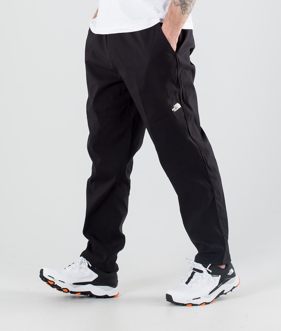 The North Face Class V Pants Tnf Black