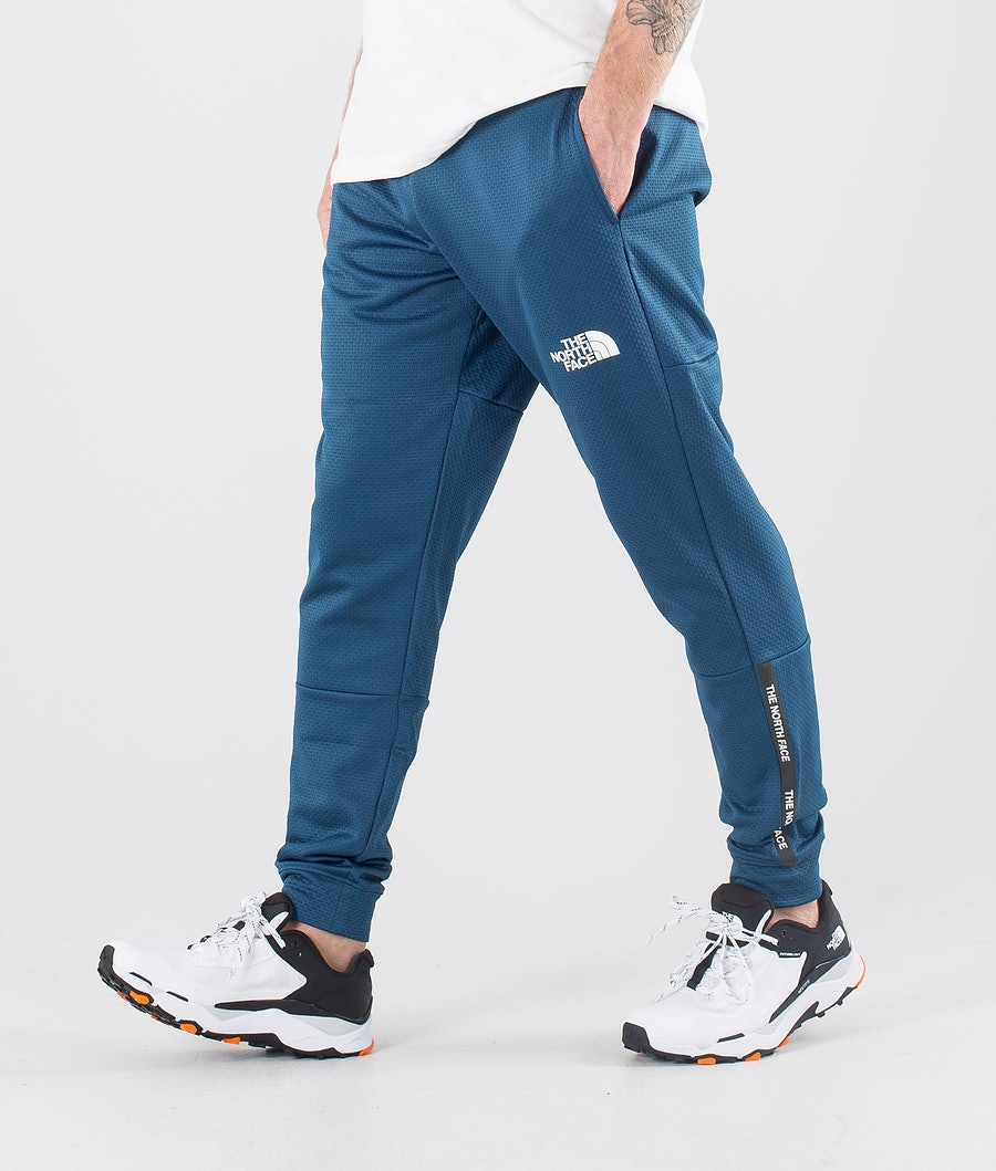 The North Face MA Bukser Monterey Blue