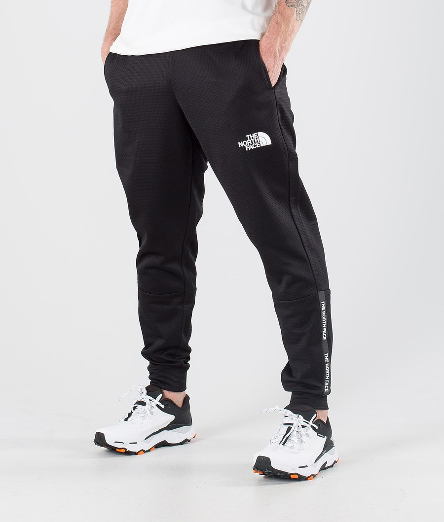 The North Face MA Pants Tnf Black