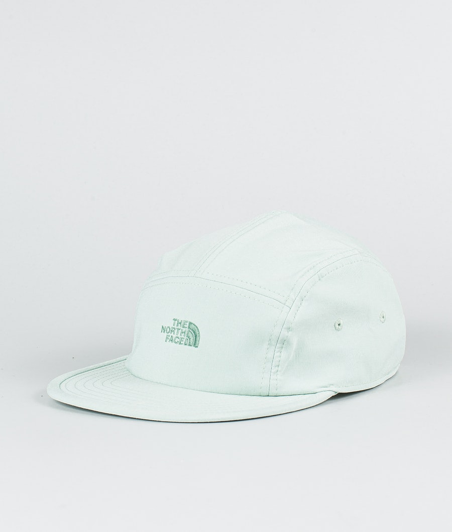 The North Face Marina Camp Casquette Misty Jade