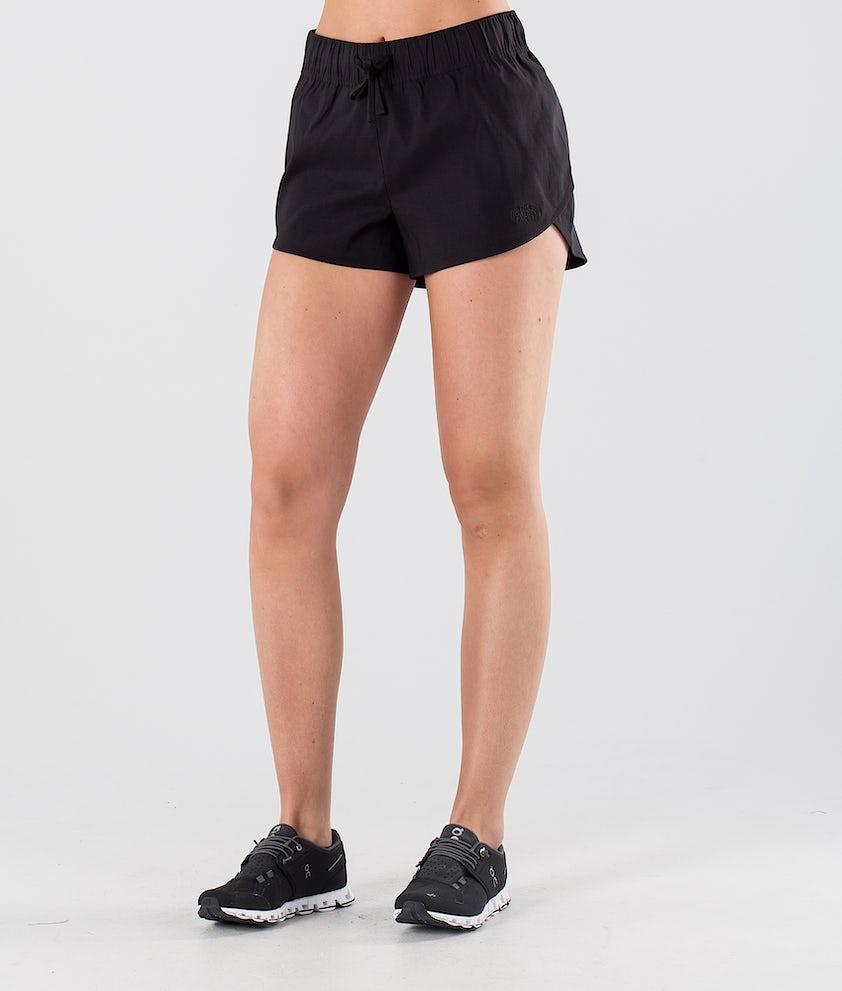 The North Face Class V Mini Shortsit Tnf Black