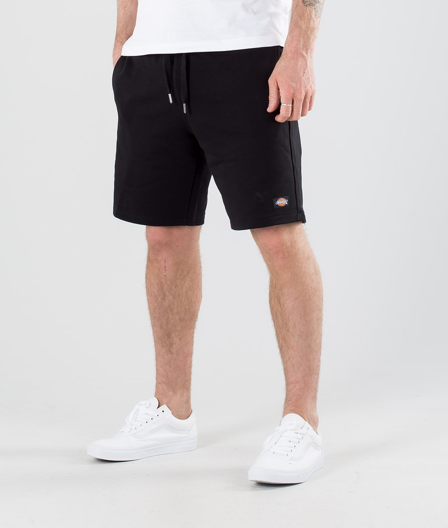 Dickies Champlin Shorts Black